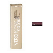 Joico Age Defy Vero K-Pak Colour 5NR+ (Medium Natural Red Brown) by Joico