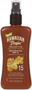Hawaiian Tropic Protective Tan Lotion Spf#15 200ml by Hawaiian Tropic
