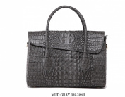 Filia Crocodile Luxury Tote Bag 7777