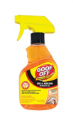 350ml Goo and Adhesive Remover Spray Gel Trigger