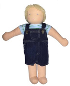 41cm Waldorf Doll Clothing