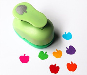 CADY Crafts Punch 1.6cm paper punches