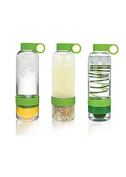 Citrus Zinger Gift Set