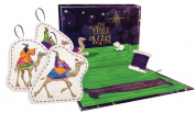 Magi Ornament Sewing Kit