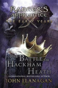 The Battle of Hackham Heath (Ranger's Apprentice