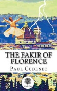 The Fakir of Florence