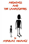 Argwings and the Lamplighters