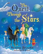 The Quest Through the Stars