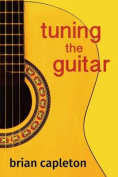 Tuning the Guitar