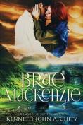 The Twaesum Aik of Brae MacKenzie