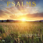 Psalms 2017 Square
