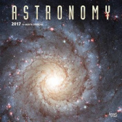 Astronomy 2017 Square