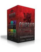 Cherub Collection Books 1-6