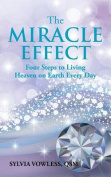 The Miracle Effect