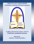 Breath of Life (Logos) Word Leadership Training Manual