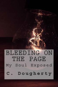 Bleeding on the Page