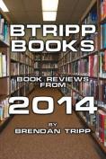 Btripp Books - 2014