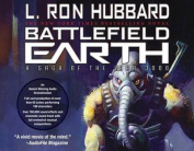 Battlefield Earth [Audio]