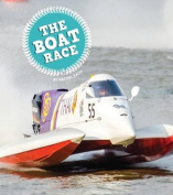 The Boat Race (Let's Race)