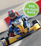 The Go-Kart Race (Let's Race)