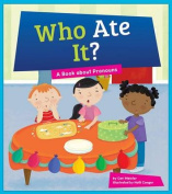 Who Ate It?
