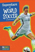 Superstars of World Soccer