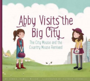 Abby Visits the Big City