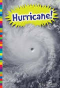 Hurricane! (Natural Disasters)