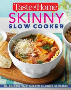 Taste of Home Skinny Slow Cooker