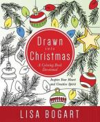 Drawn Into Christmas