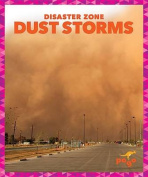 Dust Storms (Disaster Zone)