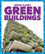 Green Buildings (Green Planet)