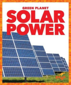 Solar Power (Green Planet)