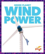Wind Power (Green Planet)