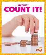 Count It! (Math It!)