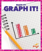 Graph It! (Math It!)