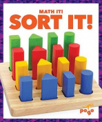 Sort It! (Math It!)