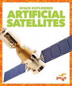 Artificial Satellites (Space Explorer