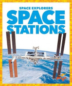 Space Stations (Space Explorer