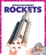 Rockets (Space Explorer