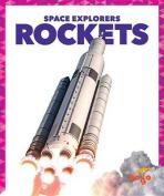 Rockets (Space Explorer