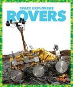 Rovers (Space Explorer