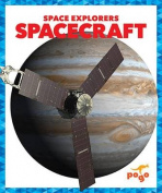 Spacecraft (Space Explorer
