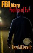 FBI Diary: Profiles of Evil