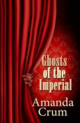 Ghosts of the Imperial