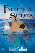 Palette of Secrets
