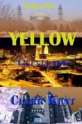 Yellow Cleveland