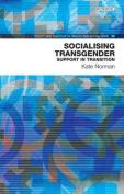 Socialising Transgender