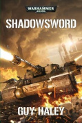 Shadowsword (Astra Militarum)