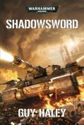 Shadowsword (Astra Militarum)